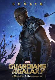 Guardians Of The Galaxy 2014 Movie Posters