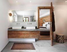 badezimmer için 900 fikir küçük banyo banyo dekor