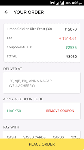 Faasos Coupon Code Mobikwik / Coupon Codes For American ... Dinner Fundraisers Panda Express Feedback Get Free Meal Pandaexpresscom Hot Entree At W Any Online Order Deal Allposters Coupon Code 50 Marvel Omnibus Deals Coupons Clark Deals Guest Survey Recieve A Free On Your Next Visit Halo Cigs 20 Express December 2018 Pier One Imports Renewal Homeaway Coupons For Cherry Hill Mall Free 35 Off Promo Discount Codes The Project Gallery Leather Take Firecracker