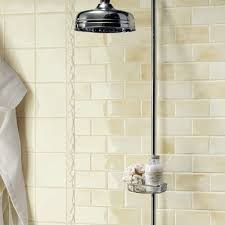 ceramic tiles in stock available now at westside tile and