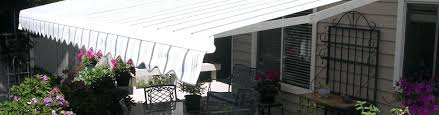 Sunrise Awning Commercial Awnings Awning Pics O A Sunrise Awning ... Residential Awnings St Lucie Martin Broward County Sunrise In Owosso Mi 989 7296 Awning Shading Retractable And Shades In Windows Patio China Alinum Window 24x36 Vinyl Athens City Buildings Stock Video Footage Videoblocks Decoration Marvin South Florida Commercial Kansas Tent Metal Shown Here Is A Beautiful Roofmounted Nuimage Pro Series Sunsetter Springville Hamburg West Seneca Ny Canopies Solar Drop