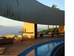 100 Lautner House Palm Springs Between Heaven And Earth John