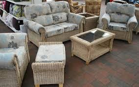desser conservatory and living room furniture haddenham garden