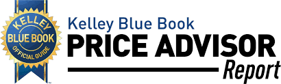 Kelley Blue Book Canada - An Easier Way To Check Out A Car's Value ...