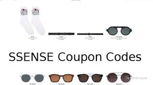 Ssense Coupon Codes: 60% Off, Latest Ssense Promo Code 50 Off Shutterfly Coupons Promo Codes October 2019 76 Imobie Anytrans For Ios Discount Coupon Code Bulk Coupon Import Magento Extension Priceline 2013 How To Use And Pricelinecom Deep Blue Dive Code Worlds Of Fun Kc Ingramspark Review Dont Use Until You Read This Promo Code The Pros Find Hint Its Not Google Snse 60 Latest Official Fake Pee Site Pass A Urinalysis Test Quick Fix Skylum Luminar Get 10 Off Now Foodpanda Voucher Orders