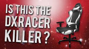 DXRacer Killer?! (Malaysia) - Budget Gaming Chair Unboxing & Review ... Respawn Rsp205 Gaming Chair Review Meshbacked Comfort At A Video Game Chairs For Sale Room Prices Brands Dxracer Racing Rv131nr Red Pipertech Milano Arozzi Europe King Gck06nws3 Whiteblack Pu Drifting Wayfair Gcr1nrm2 Ohrm1nr Series Gaming Chair Blackred Sthle Buy Dxracer Sentinel Series S28nr Red Gaming Best Chair 2018 Top 10 Chairs In For Pc Wayfairca Best Dxracer Ask The Strategist What S Deal With