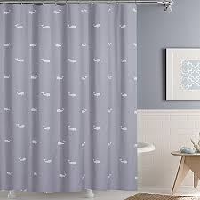 Bed Bath And Beyond Bathroom Medicine Cabinet by Moby Shower Curtain Bed Bath U0026 Beyond