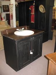 French Country Bathroom Vanities Home Depot by Bathrooms Design French Country Bathroom Vanities Home Depot