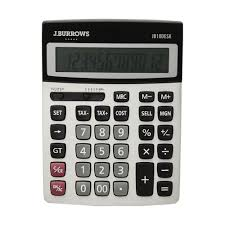 Suspended Ceiling Calculator Australia by Financial U0026 Tax Calculators Officeworks