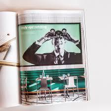 100 Interiors Online Magazine Glass House In Interior Design Hacin Associates