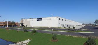 C.H. Robinson Leases O'Hare-area Warehouse From Liberty Property Trust 2016 Indiana Logistics Directory By Ports Of Issuu Ch Robinson Worldwide United Recyclers Group Llc Countdown To Black Friday Are You An Easy Target For Cargo Theft Navisphere Vision Out On The Blacktop Box Trucks Pause Facebook Continues Chicago Growth With Lease New Expanded 1 2 Who Is A Leading Thirdparty Provider Tmc Supply Chain Management Division Inc Q3 Results Earnings Call Luyol