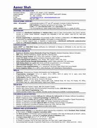 Bad Resume Example Pdf Inspirational Bad Cv Examples Pdf ... Prtabfhighrhcheapjordanretrosussampleinpdf Resume Category 10 Naomyca Samples Good And Bad New My Perfect Reviews Fresh Examples Vs Dunferm Line Reign Example Pdf Inspirational Cv Find Answers Here For Of Rumes 51 All About 8 World Journal Of Sample Valid Human Rources 96 Funny Templates Or