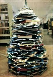 Christmas Tree Recycling Nyc by 60 Best Trees Images On Pinterest Xmas Trees Cardboard Tree And