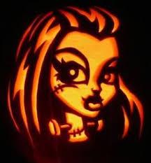 Peppa Pig Pumpkin Carving Ideas by Frozen 02 Stoneykins Pumpkin Carving Patterns And Stencils
