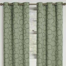 Amazon Outdoor Curtain Panels by Grommet Curtain Panel Hayneedle Backyard Privacy Ideas Hgtv And