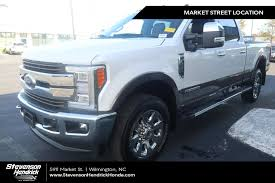 Used 2017 Ford Super Duty F-250 SRW For Sale | Wilmington NC New 2018 Fiat 500x For Sale Near Jacksonville Nc Wilmington Buy Your Car Here Jeff Gordon Chevrolet 2014 Gmc Sierra 1500 Sle Area Mercedesbenz Dealer Testing Out A Colorado Zr2 With Gearon Accsories Leonard Storage Buildings Sheds And Truck Service Department Triplet Centers North Carolina Used 2017 Ford Super Duty F250 Srw For Sale 2016 Silverado Ltz Florence 35 Dead Floods Cut Off Food 2007 3500 12 Flatbed At Fleet Lease