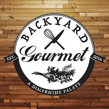 Backyard Gourmet - Longview, Texas | Facebook Ranch Hand Truck Accsories Home Facebook East Texas Longview Tx Best 2017 Dowden Supply Contractor Supplies In And Tyler 20x12 Mayhem Chaos On 35in Atzs Nice Cory Customer Photos Window Tting Car Audio Systems Tx Frontier Gearfrontier Gear 2015 Chevrolet Suburban 2wd 4dr Lt Supcenter Duck Dynasty Trucks Phil Willie Robertson Mckaig 2007 Avalanche Crew Cab 130 Ltz