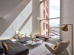 Kings Cross Tapestry Wins 2017 Sunday Times British Homes Award ... Philip Johons Booth House Seeks New Owner Fast Curbed Best Johnson Design Homes Gallery Decorating Ideas Home Roomscapes In Vermont Designs For Living Dj Build Custom Builder Longview Texas 28 Room Rugs Area Wiley Hits The Market 12 Million Door Pella Designer Series Patio Wm Model Filerear Bedroom Windows Weltzheimer By Architect Will Building Company First Home Designed By 1m And A Preservation Glass Inhabitat Green Innovation Architecture