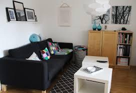 home mein wohnzimmer das thema cocooning biwyfi binedoro