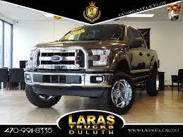 Used Cars For Sale Duluth GA 30096 Lara Truck Sales El Compadre Trucks Car Dealer In Doraville Ga Used Cars For Sale Chamblee 30341 Laras Truck Inc Youtube Near Buford Atlanta Sandy Springs Listing All Find Your Next