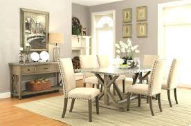 Dining Room Area Rugs Ideas Beautiful Marvelous Rug