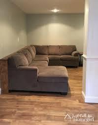 Allure GripStrip Easiest DIY Flooring EVER