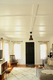 Certainteed Ceiling Tile Bet 197 by Appealing Modern Ceiling Fans Sydney Tags Designer Ceiling Fans