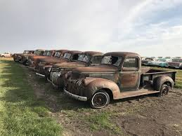 Rusty Old Trucks | Abandoned Vehicles | Pinterest | Abandoned, Cars ... Journey Home Rusty Old Abandoned Truck Stock Photo More Pictures Of 01949 Stytruckbrewing Hash Tags Deskgram My Penelopebought Her When She Was Stock Rusty Two Tone Blue 302 Song For Neal Cassady By Charles Plymell Transport Pickup Image I2968945 At On The Desert In Canary Islands Spain Fileabandoned Zil130 Truck In Estoniajpg Wikimedia Commons Free Images Wood White Farm Antique Wheel Retro Van Country 3d Asset Animated Pickup Cgtrader This 1953 Ford Aka Rust Bucket Kill Everyone