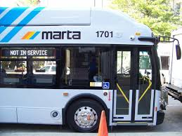 100 Truck Accident Attorney Atlanta Get Compensation For Marta Bus Singleton Law
