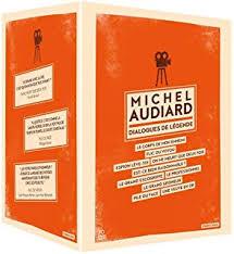 salle michel audiard eu michel audiard dialoguiste l anthologie 1961 1968 fr