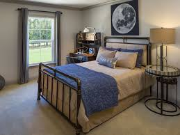 Atlantic Bedding And Furniture Charleston Sc by Lakeside Park Georgetown Series New Homes In Johns Island Sc