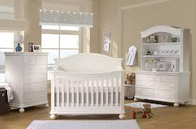 Nursery Beddings Craigslist Furniture For Sale Fayetteville Nc