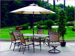 Hampton Bay Outdoor Furniture Covers by Hampton Bay Patio Furniture Touch Up Paint Home Design Ideas