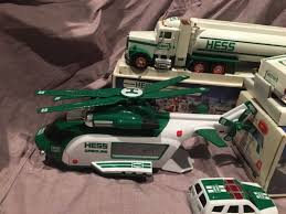 HESS TRUCK 1990, Hess Patrol Car 1993, Hess Helicopter 2012 - $5.50 ... 2012 Hess Truck Helicopter Rescue Car New 1095 Pclick Toy Trucks All Hess Amazoncom Miniature Truck And Airplane Toys Games Releases Special Collectors Edition The Mama Maven Set Of 3 2003 2004 And For Sale Used Freightliner Scadia Tandem Axle Sleeper For Sale In Pa New Holiday Is Here Youtube Rays Real Tanker In Action Find More With Plane In Pkg Sale At Up To 90 Toys Values Descriptions Classic Hagerty Articles