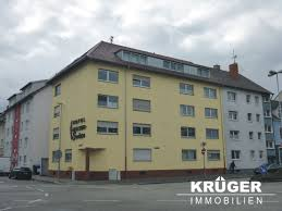 Kã Che Kaufen Sofort Lieferbar 2 Zimmer Wohnung Zu Vermieten 76227 Karlsruhe Durlach