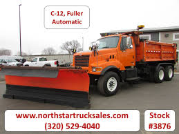 2000 Sterling LT-9511 Plow Dump Truck St Cloud MN NorthStar Truck Sales Snow Plows Levan Which Chevy Silverado 1500 Special Editions Are The Best Ford Improves Popular F650 And F750 Commercial Series Trucks 5 Used Work For New England Bestride Fisher Xtremev Vplow Fisher Eeering Truck Sale Plow S3e3 Military Snow Plow Diessellerz Blog Take Your Pick Choosing Best Snow Plowing Ice Control Fseries Up Truck History Pictures Business Insider Penndot Relies On Towns For Help And Is Paying Them More It 12 Ton Plow Ever Walkaround Action Views Of Sno Way 26r Amazoncom
