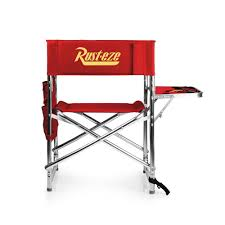 ONIVA Lightning McQueen Red Sports Chair Black Clemson Tigers Portable Folding Travel Table Ventura Seat Recliner Chair Buy Ncaa Realtree Camo Big Boy Game Time Teamcolored Canvas Officials Defend Policy After Praying Man Is Asked Oniva The Incredibles Sports Kids Bpack Beach Rawlings Changer Tailgate Tailgating Camping Pong Jarden Licensing Tlg8 Nfl Tennessee Titans Ebay