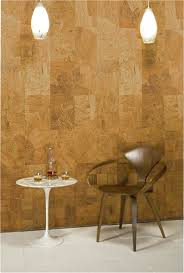 cork board wal tiles modernize your house wall tiles and
