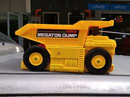 Tomica Megaton Dump Truck, Toys & Games, Toys On Carousell Dump Truck Cake Ideas Together With Plastic Party Favors Tailgate Rolledover Dump Truck Blocks Lane On I293 Spotlight Pictures Of A Amazon Com Bruder Mack Granite Soft Beach Toy Set Toys Games Carousell Boy Mama Name Spelling Game Teacher Loader Hill Sim 3 Android Apps Google Play Trucks For Kids Surprise Eggs Learn Fruits Video Trhmaster Gta Wiki Fandom Powered By Wikia Tomica Exclusive Isuzu Giga Others Trains Warning Horn Blew Before Gonzales Crash That Killed Garbage Heavy Excavator Simulator 2018 2 Rock Crusher Max Ruby