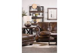 Mathis Brothers Sofa And Loveseats by Traditional Leather 88
