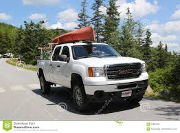 GMC Truck Loaded With Kayak In Acadia National Park Editorial Stock ... Gmc Acadia Jryseinerbuickgmcsouthjordan Pinterest Preowned 2012 Arcadia Suvsedan Near Milwaukee 80374 Badger 7 Things You Need To Know About The 2017 Lease Deals Prices Cicero Ny Used Limited Fwd 4dr At Alm Gwinnett Serving 2018 Chevrolet Traverse 3 Gmc Redesign Wadena New Vehicles For Sale Filegmc Denali 05062011jpg Wikimedia Commons Indepth Model Review Car And Driver Pros Cons Truedelta 2013 Information Photos Zombiedrive Gmcs At4 Treatment Will Extend The Canyon Yukon