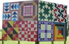 FOLKWAYS NOTEBOOK: QUILTS, UNDERGROUND RAILROAD, FOLKLORE ... Barn Quilts And The American Quilt Trail 2012 Pattern Meanings Gallery Handycraft Decoration Ideas Barn Quilt Meanings Google Search Quilting Pinterest What To Do When Not But Always Thking About 314 Best Fast Easy Images On Ideas Movement Ohio Visit Southeast Nebraska Everything You Need Know About Star Nmffpc Uerground Railroad Code Patterns Squares Unisex Baby Kits Idmume
