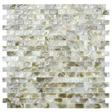 Shell Stone Tile Imports by Oyster Shell Tile Oyster Shell Tile Suppliers And Manufacturers
