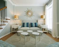 Paint Colors For A Living Room by How To Pick Hallway Paint Colors Angie U0027s List