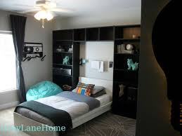 Best 25 Ikea Teen Bedroom Ideas On Pinterest