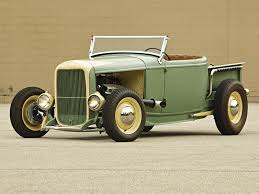 1932 FORD TRUCKS | 1932 Ford Roadster Pickup Truck Retro Hot Rod ... 4 Ford Truck Styles That Should Make A Comeback Fordtrucks Motor Company Timeline Fordcom 1928 Model Aa Flat Bed A Great Old Henry Youtube For Sale Hemmings News 1930s Pickup Comptlation 1936 Classics On Autotrader Curbside Classic 1930 The Modern Is Born Dump Photos Gallery Tough Motorbooks Roadster Picture Car Locator Fast Lane Cars