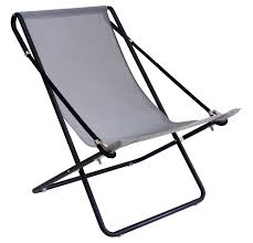 Vetta Reclining Chair - Foldable - Emu Folding Wooden Deckchair Or Beach Chair With Striped Red And Stock Ameerah Beauty Professional Foldable Makeup Chair Glam Beauty Jay Grey Acacia And Ivory Canvas Panama Maisons Du Monde Heavy Duty Portable Easy Buy Shop Bamboo Relax Sling Blue Stripe Free Directors Tall Wood With Canvas Seat And Back Magic 14 L X 13 W 17 H Teak Camp Stool Seat Metal Tall Directors Alinumblack Hire Style All Things Cedar Cushion Modish Store Ldon By Gnter Sulz For Behr 1970s Sale