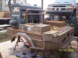 Image Result For Welding Truck Bed Blueprints | Welding Bed ... Pipeline Welding Truck Beds Bed Pipeliners Pinterest Ram Welder Body Trucks Ventura Ca 26 Awesome Used For Sale Bedroom Designs Ideas Texas Pro Weld Custom Home Facebook 34 Ton Pickup Truck With Welding Equipment Mounted On A Rolling Rig New Car Models 2019 20 Bairbodiescom Alinum And Fabrications Bed Sale In Bradford Built Flatbed Work Steel Star Beds Pharr