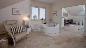 wir machen für sie ihr badezimmer zum wohntraum baumeister