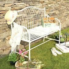 Ebay Patio Furniture Uk by Wrought Iron Garden Furniture Ebay 1326 Best Vintage Wrought
